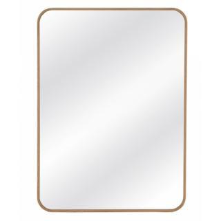 Zrcadlo Ena 95x70