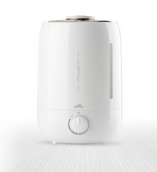 Zvlhčovač vzduchu Eta Airco 062990000, bílý